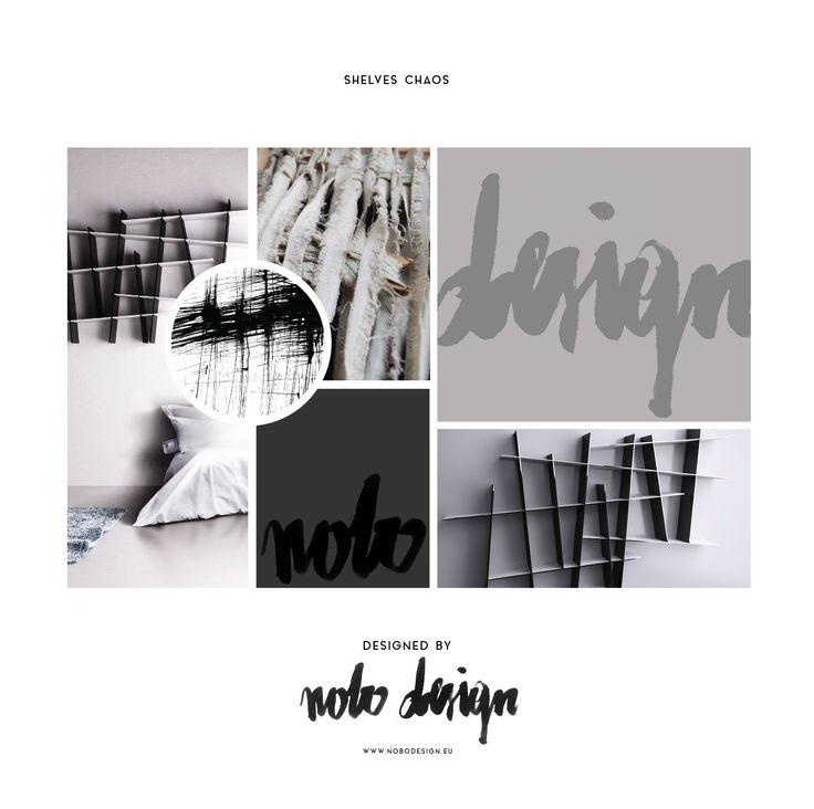 moodboard by nobo design