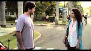 bharat matrimony advertisement 2014 - YouTube