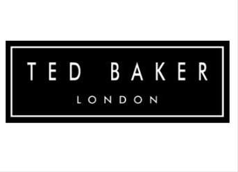 Ted Baker Logo Check out www.rocks.ie or call in to Rocks Jewellers for the entire collection #LoveRocks #LoveTed