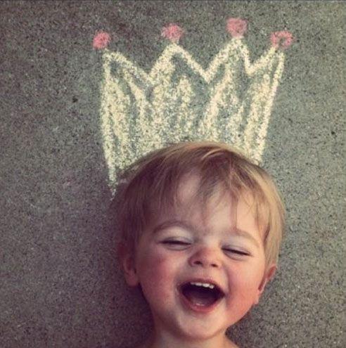 laugh #kids