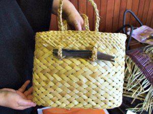 maori market weaving - Google Search
