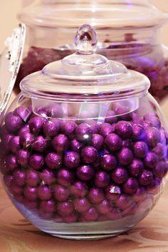 40 Best Purple Wedding Ideas | Purple Weddings | Purple Wedding Theme  Images On Pinterest | Wedding Theme Purple, Marriage And Dream Wedding