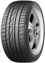 Falken tires - buy Falken tires on sale, get the latest deals and packages #Falken #tires #cars