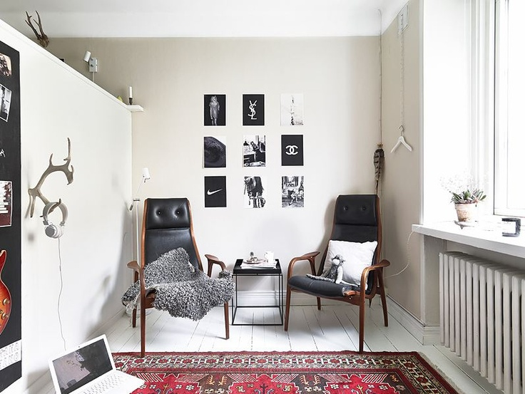 small house renovated in sweden 02
