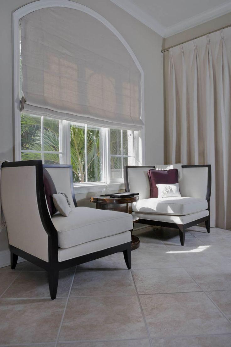 best main stairway windows images on pinterest