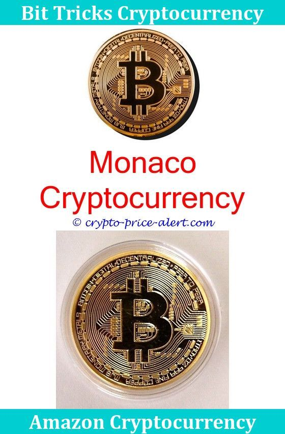 Bitcoin Fall Best Place To Buy Bitcoin With Debit Card Bitcoin Code Real Time Cryptocurrency Prices How Much Does A Best Cryptocurrency Cryptocurrency Bitcoin