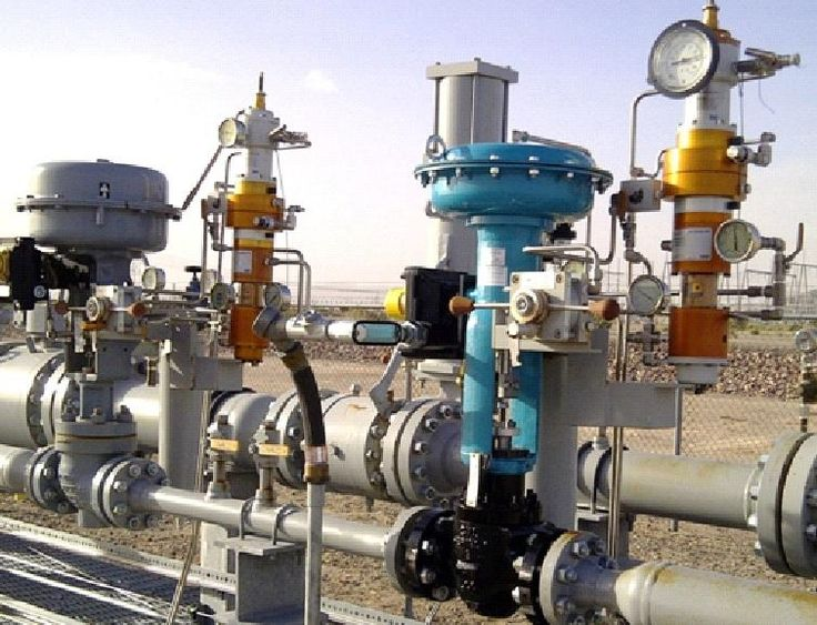 What are the different causes of failures in #controlvalves ? http://amruthatechnologies.blogspot.in/2017/11/what-are-different-causes-of-failures.html#more #valves #flowcontrol #instrumentation #pauto
