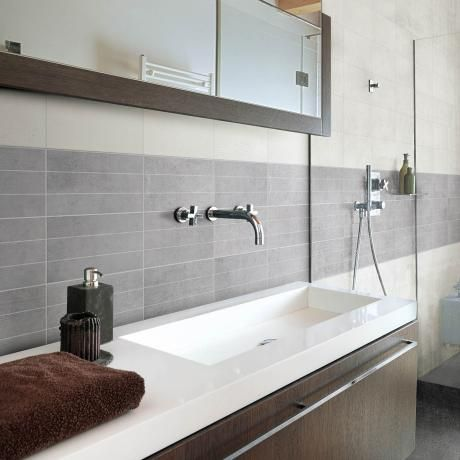 27 best Sample Tiles images on Pinterest | Kitchen tiles, Bathroom ...