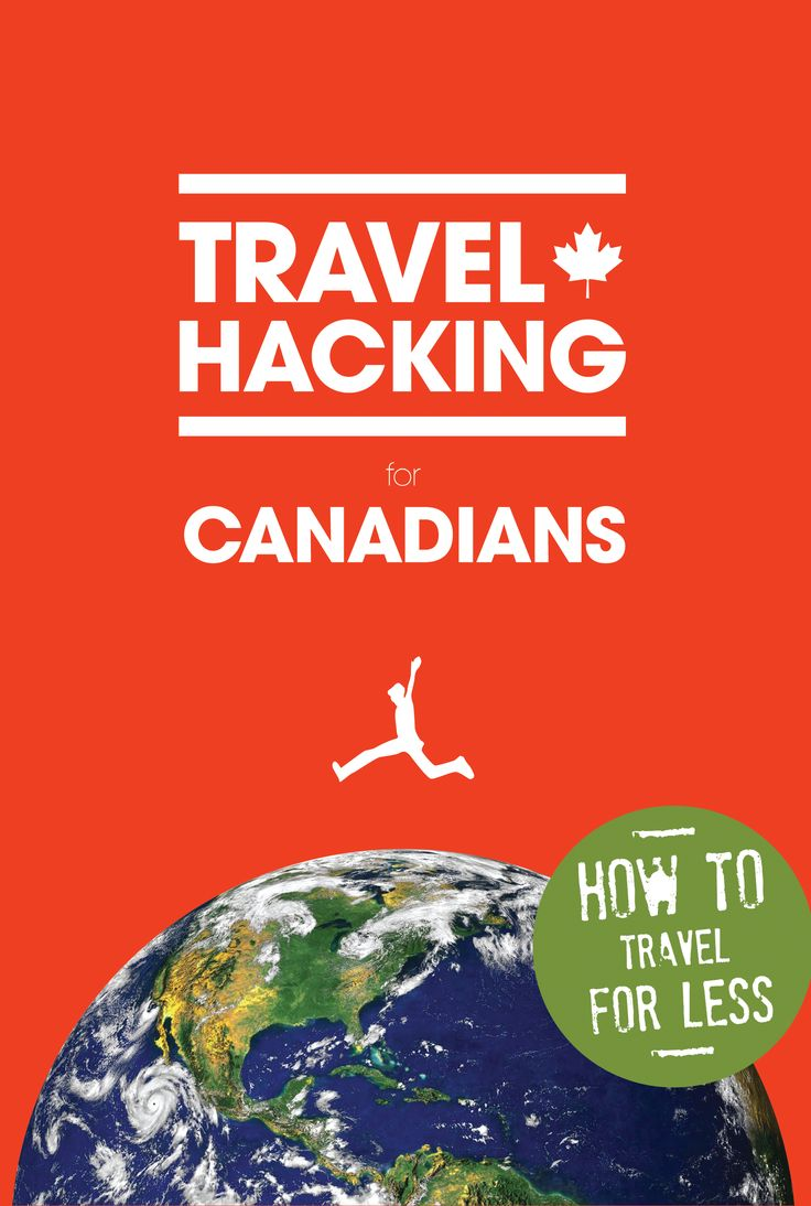 11 best explore british columbia images on pinterest british i have decided to release my first book travel hacking for canadians at no fandeluxe Gallery
