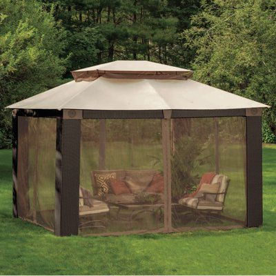 The 25 Best Mosquito Net Trending Ideas On Pinterest Mosquito Net Bed Mosquito Net Canopy