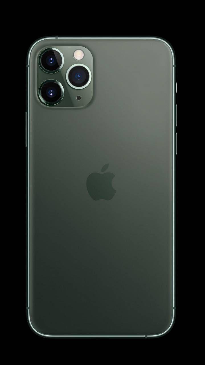 Iphone 11 Pro Wallpaper By Sumitsheemar 4d Free On Zedge In 2020 Iphone Iphones For Sale Iphone 11