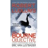Robert Ludlum's (TM) The Bourne Objective (Jason Bourne Novels) (Kindle Edition)By Eric Van Lustbader