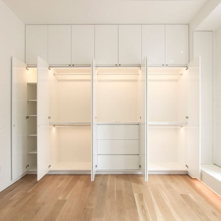 res4 modern nyc loft master closets closet renovation closet
