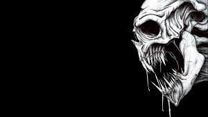 Bilderesultat for skull