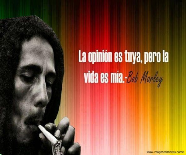 Evangelismo Criativo Frases Pesquisa Google: 136 Best Images About Bob Marley On Pinterest