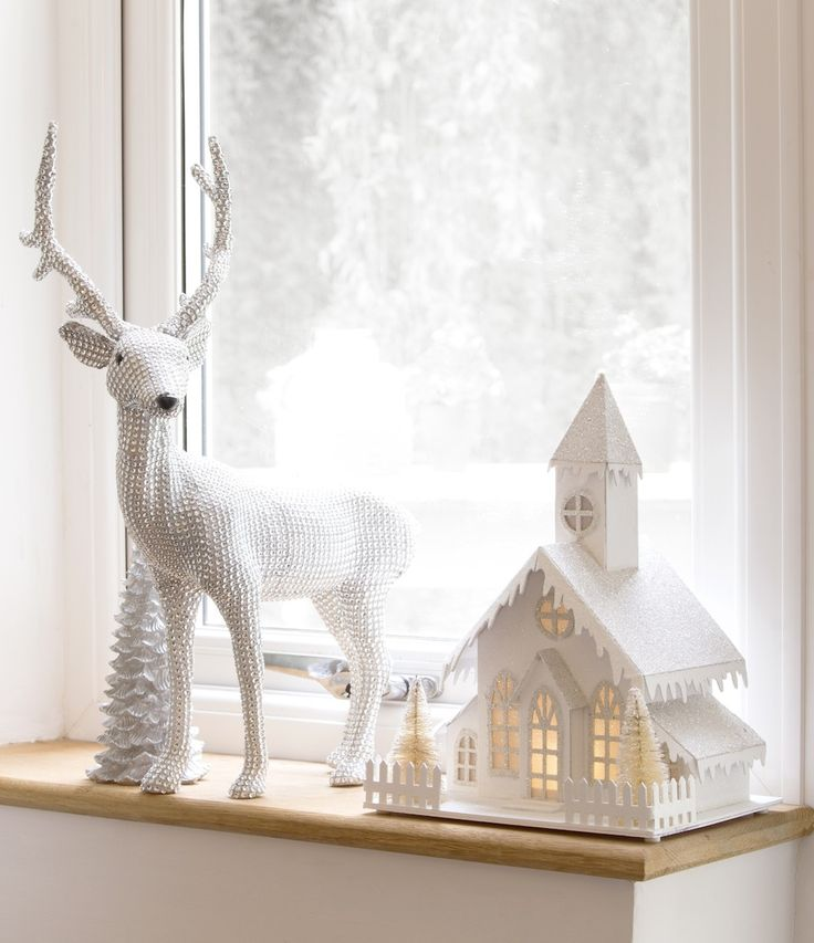 45 Best Homebase Christmas Competition 2016 Images On