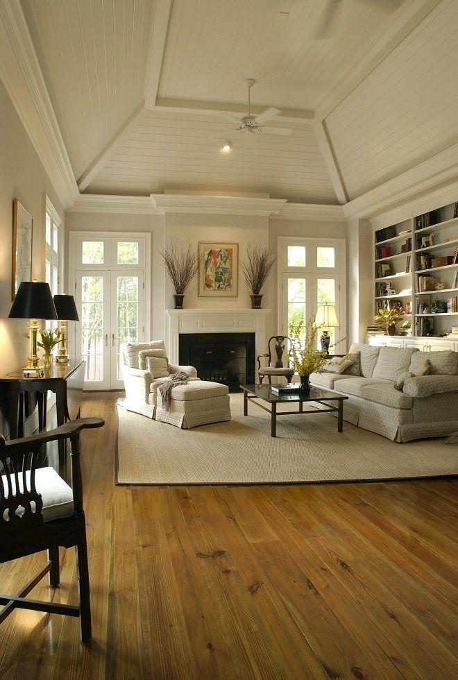 #decoración #elegante #interiores