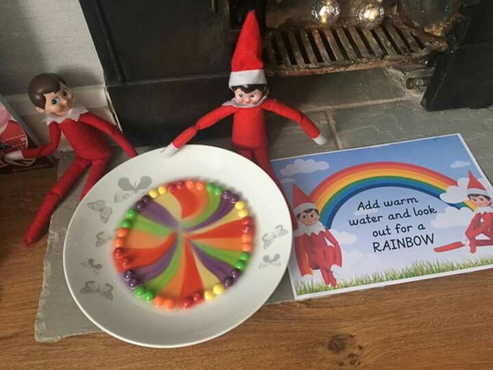 2327 best Christmas Ideas for School images on Pinterest ...