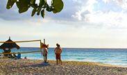 Maui Hotel Deals | Maui Family Vacation | Wailea Marriott Resort