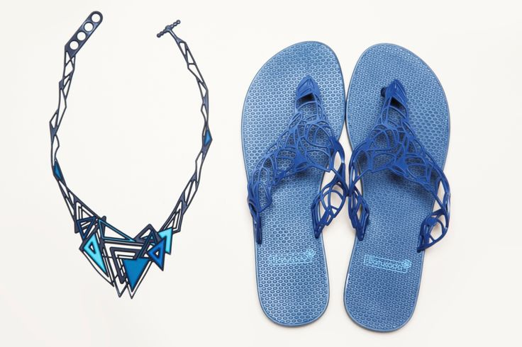 #Batucada Acacia flips flops coming this #Summer 2015 to #Leethal Fashion Accessories