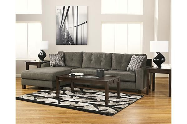 Ashley Furniture Credit Approval Style Beauteous Design Decoration