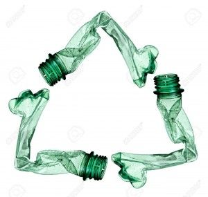 A great post on recycling your plastics #recycling #plastic #packaging