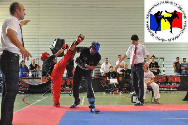 ftmb-kickboxing 4
