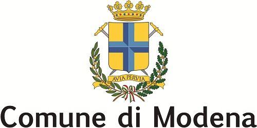 Cimitero di S. Cataldo: Presentazione dei nuovi interventi realizzati per la manutenzione e la sicurezza