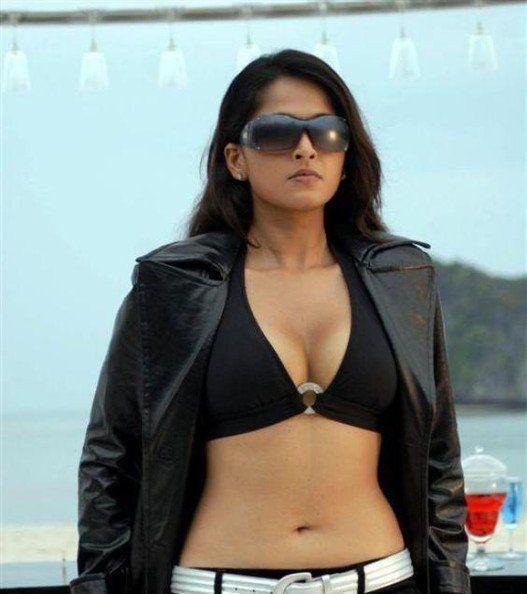 Beautiful bangalore sexy fucking girl