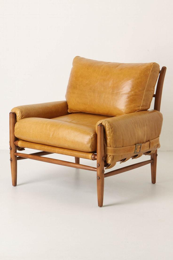 238 best alvar aalto architect designer images on for Alvar aalto chaise lounge