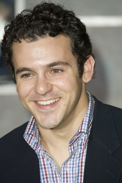 Fred Savage.