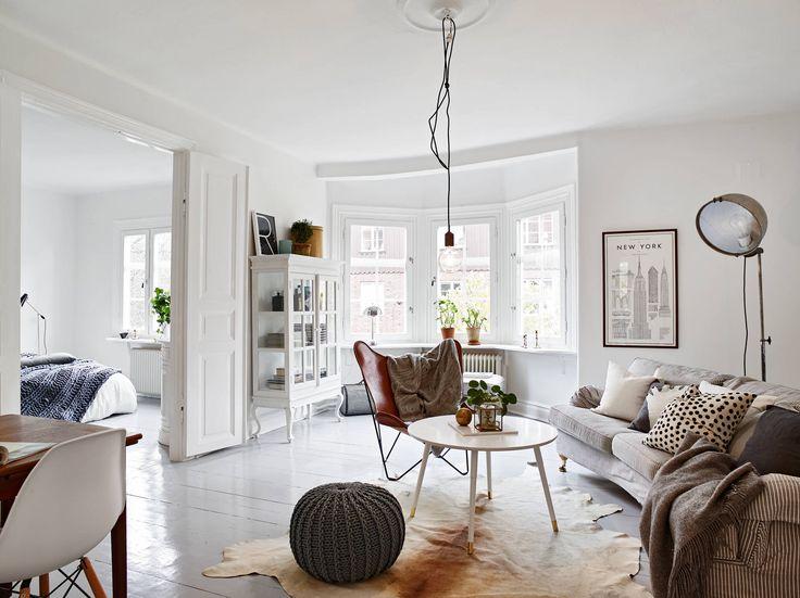 Cool inSweden - lookslikewhite Blog - lookslikewhite