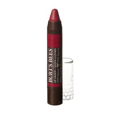 Burts Bees Lip Crayon 3.11g. I've got this in Sedona Sands but I'd love to try Redwood Forest, it's an easy way to wear a darker lip colour. Infused with Shea Butter and Jojoba Oil this lip crayon cares for the lips, can be worn alone or under lip gloss. No nasty chemicals either. #affiliate