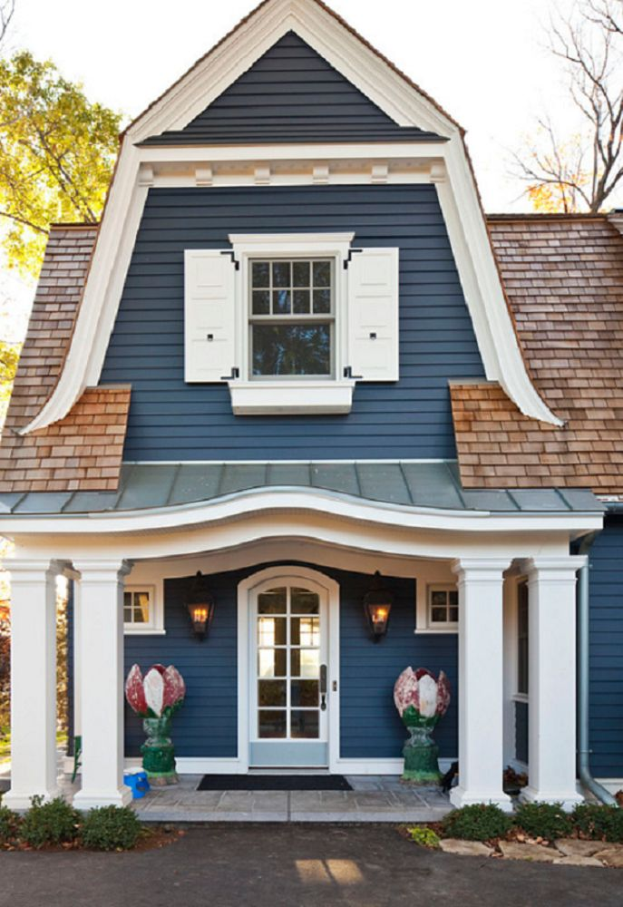 26 Best Stucco Homes Images On Pinterest Stucco Homes
