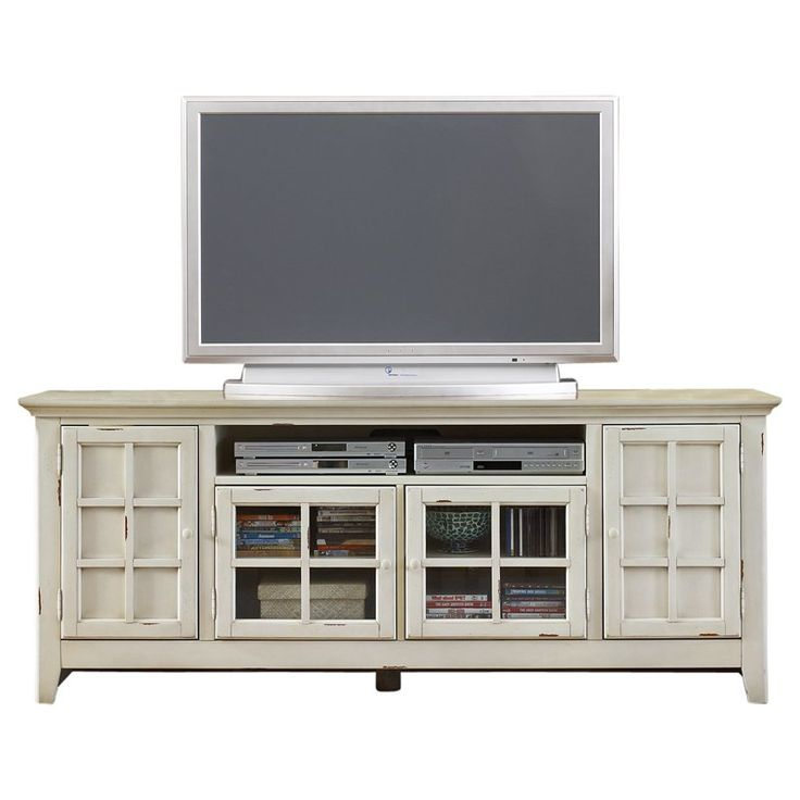 White media stand latest jcp blake with white media stand White media console