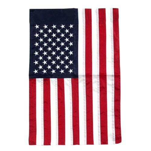 US Flag Store USA Garden Flag * Details can be found by clicking on the image.