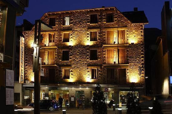Hotels-live.com : Top destination Hôtels pas chers en Andorre avec les avis clients http://po.st/6NZWyi via Hotels-live.com https://www.facebook.com/Hotelslive/photos/a.176989469001448.40098.125048940862168/1618004301566617/?type=3 #Tumblr #Hotels-live.com