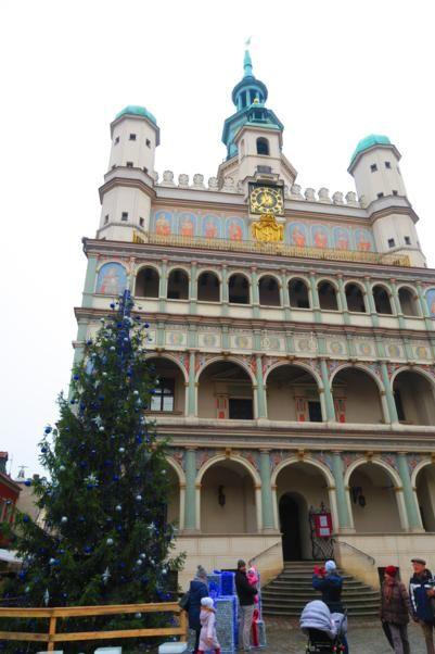 Cosa vedere a Poznan 07