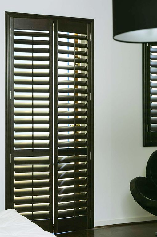 full height shutters cover the full height of the window this is our most popular and flexible styles offered by plantation shutters