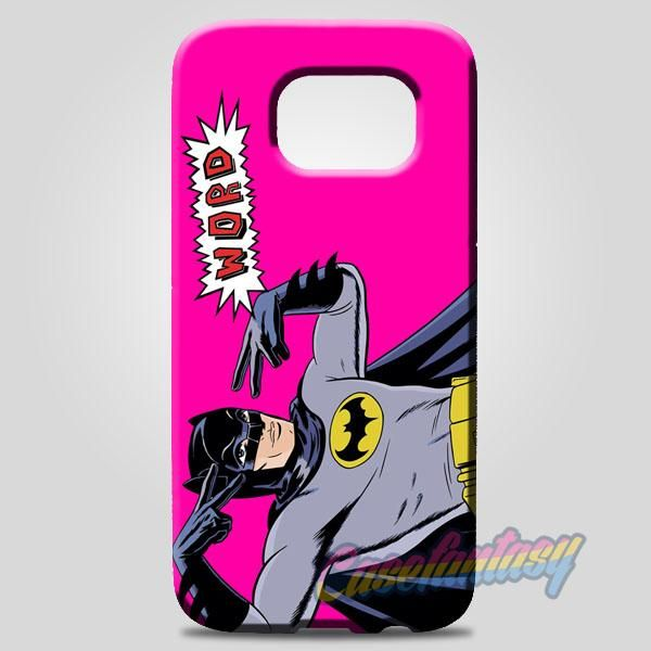 Batman Vs Superman Dawn Of Justice Samsung Galaxy Note 8 Case   casefantasy