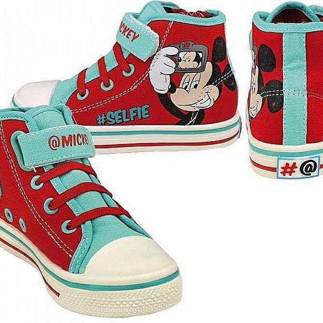 #disneyshoes #canvasshoes