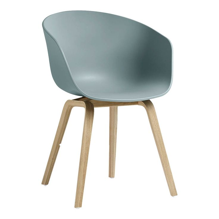 M s de 1000 ideas sobre sillas azules en pinterest for Sillas azules comedor
