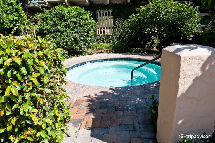 Rancho Bernardo Inn (San Diego, CA) - UPDATED 2017 Hotel Reviews - TripAdvisor