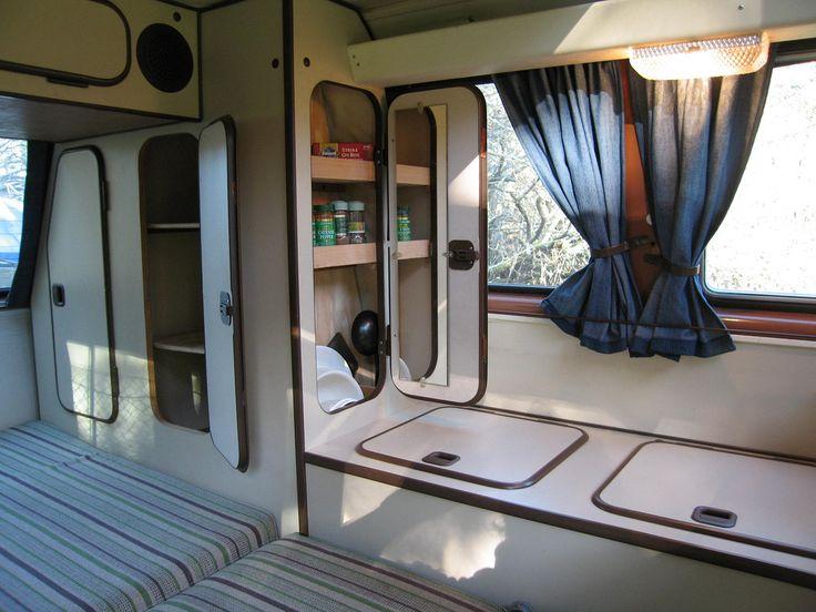 Small Bathroom Curtains