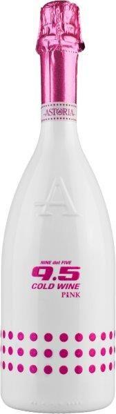 #Spumanti #Astoria:un #brindisi con ottimismo per tutti i gusti! #vines #vino #pink - http://www.tentazioneluxury.it/spumanti-astoriaun-brindisi-con-ottimismo-per-tutti-i-gusti/