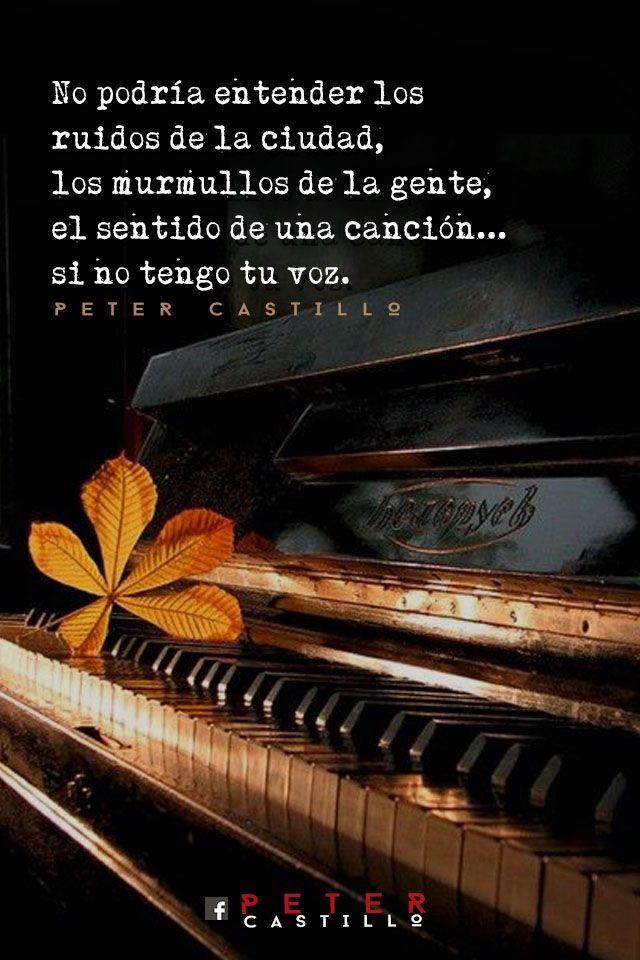 petercastillo #poetry #poesia #amor #frases #escritos
