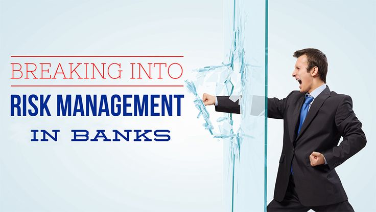 The course delivers Fundamentals of Risk Management in Banks – overview of the principles, processes, and frameworks of Risk Management.