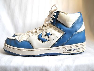 converse weapon retro