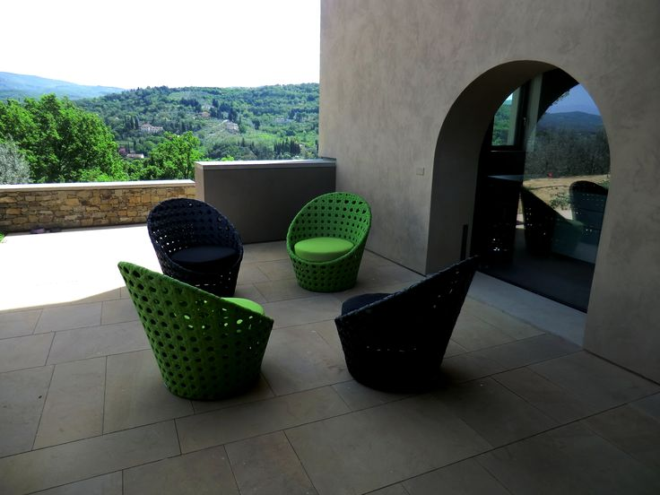 100 ideas to try about arredo giardino poltrone e divani for Poltrone per esterno