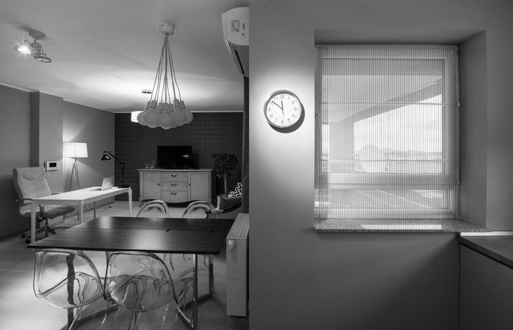 Proiecte - Maurer Imobiliare - Constructorii de visuri